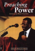 Preaching with Power