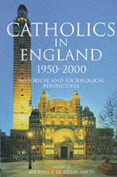 Catholics in England, 1900-2000