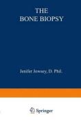 The Bone Biopsy