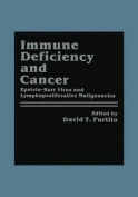 Immune Deficiency & Cancer