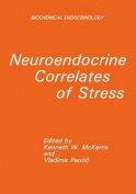 Neuroendocrinological Corelat Stress
