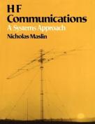 Hf Communications