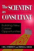 The Scientist as Consultant