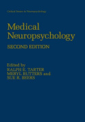 Medical Neuropsychology