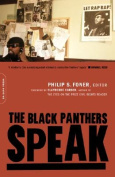 The Black Panthers Speak