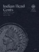 Coin Folders Cents
