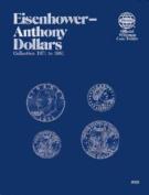 Coin Folders Dollars