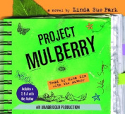 Project Mulberry [Audio]