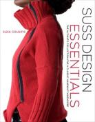 Suss Design Essentials