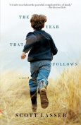 The Year That Follows (Vintage Contemporaries