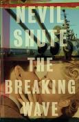 The Breaking Wave (Vintage International