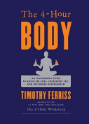 The 4-Hour Body [Audio]