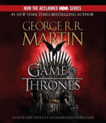 Game of Thrones [Audio]