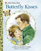 Lgb:Butterfly Kisses