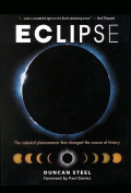 Eclipse: