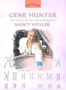 Gene Hunter