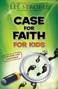 Case for Faith for Kids