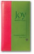 Joy for a Woman's Soul