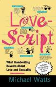 Lovescript