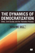 The Dynamics of Democratization