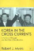 Korea in the Cross Currents