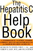 The Hepatitis C Help Book