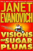 Visions of Sugar Plums (Stephanie Plum Novels
