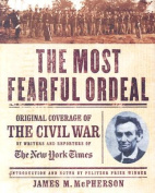 The Most Fearful Ordeal