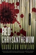 The Red Chrysanthemum