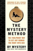 The Mystery Method