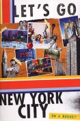Let's Go New York City