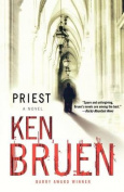Priest (Jack Taylor Novels)