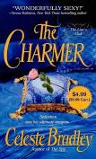 The Charmer (Liar's Club S.)