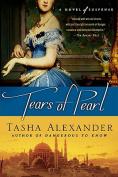Tears of Pearl