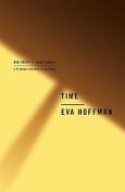 Time: Big Ideas, Small Books