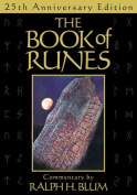The Book of Runes [With Book and Runes, Sack]