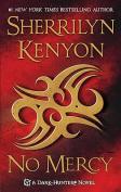 No Mercy (Dark-Hunter Novels