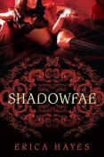 Shadowfae