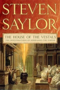 The House of the Vestals