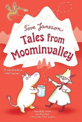 Tales from Moominvalley (Moomintrolls