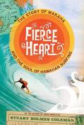 Fierce Heart