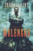 Mulengro
