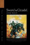 Sword and Citadel