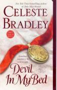 Devil in My Bed