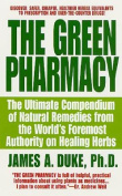 The Green Pharmacy