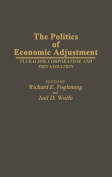The Politics of Economic Adjustment