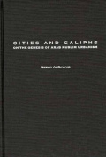 Cities and Caliphs