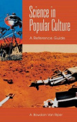 Science in Popular Culture