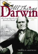 All Things Darwin