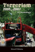 Terrorism 2005-2007